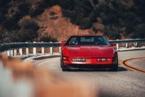 Fun Cars Under $25,000