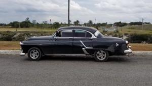 Viva Cuba! | Caffeine & Octane S3E5