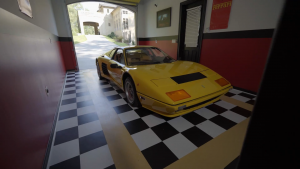Proving Provenance on a One-Off Ferrari | Caffeine & Octane S4E7