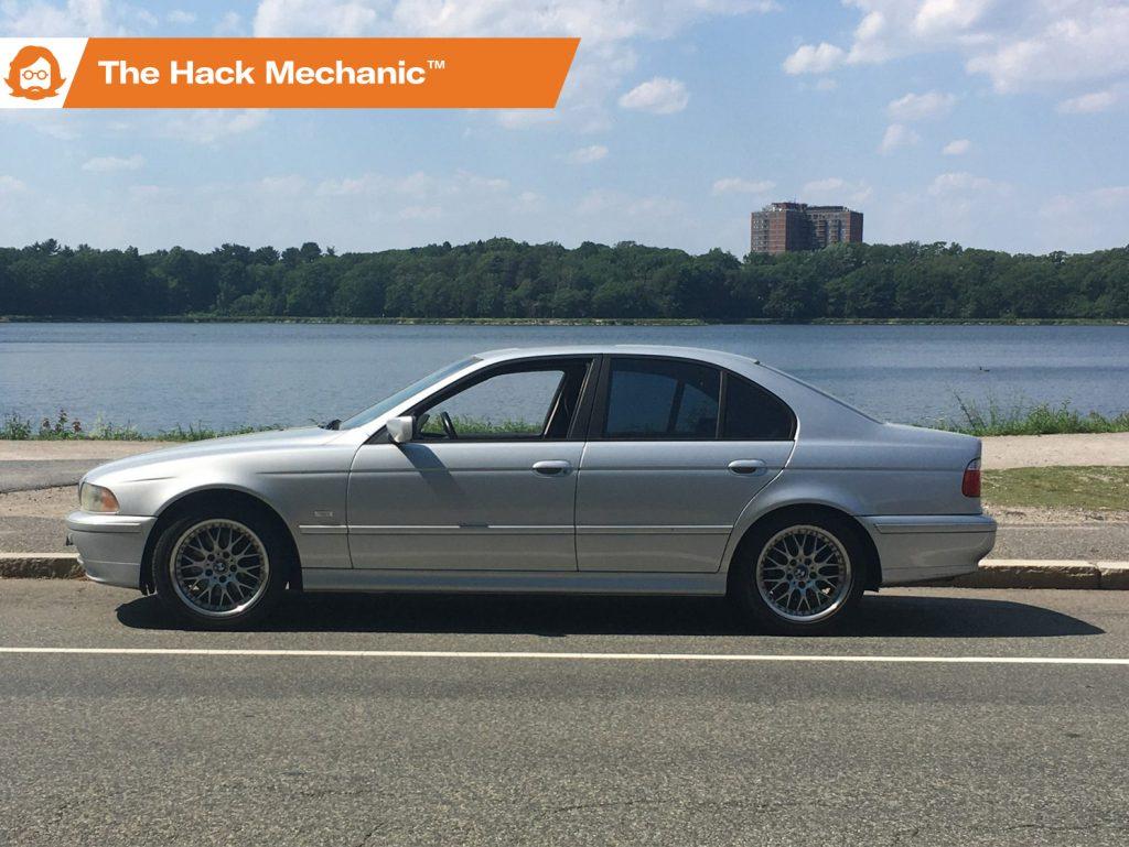 Hack_Mech_Daily_Driver_Dies_Lede