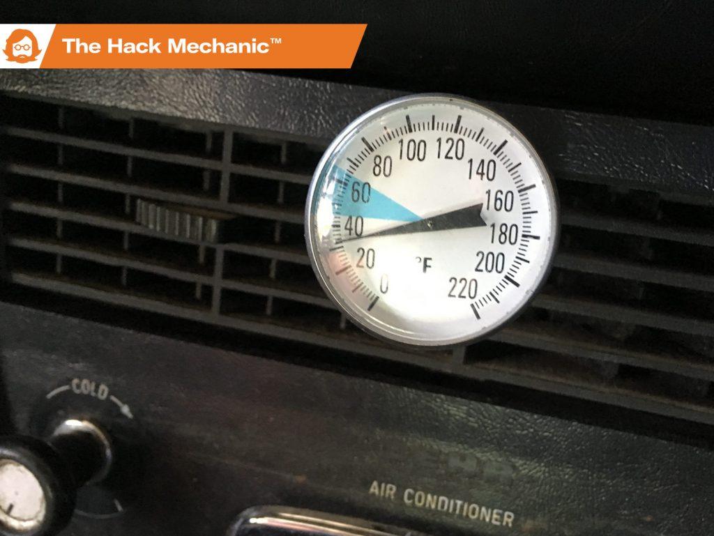 Hack_Mechanic_Air_Conditioning_Lede