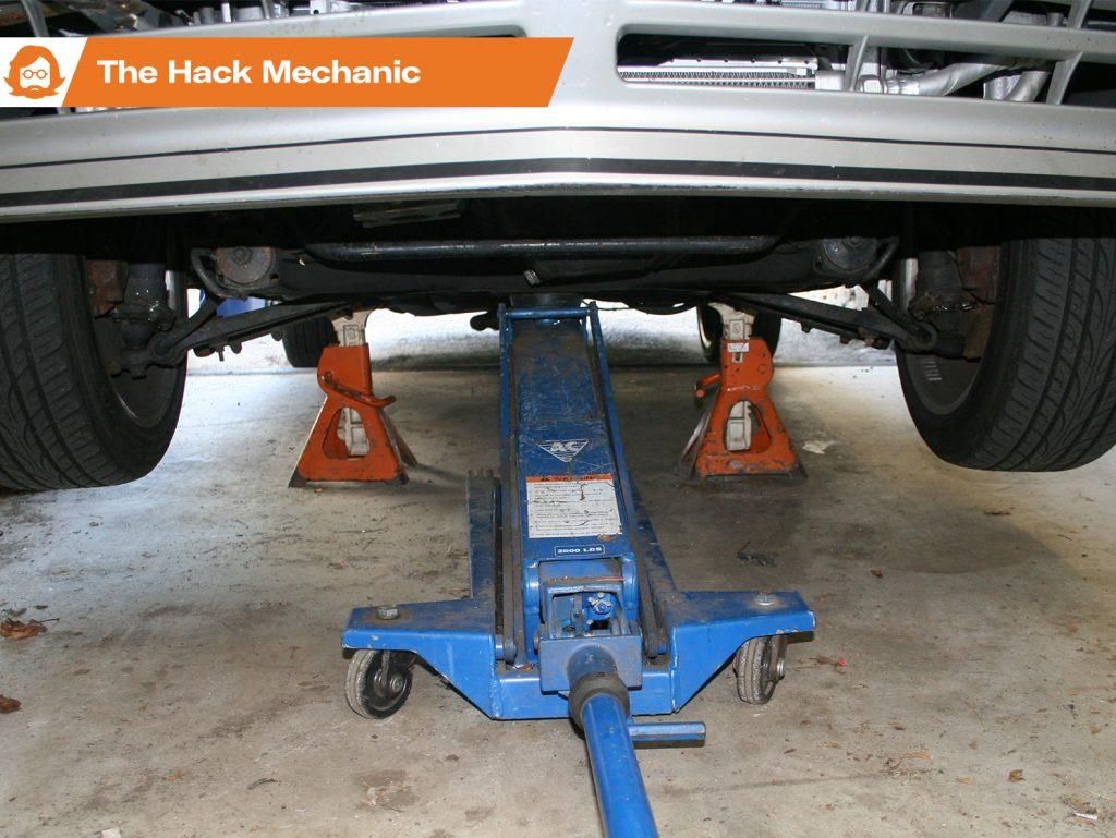 Hack_Mechanic_Jack_Stands_Lede