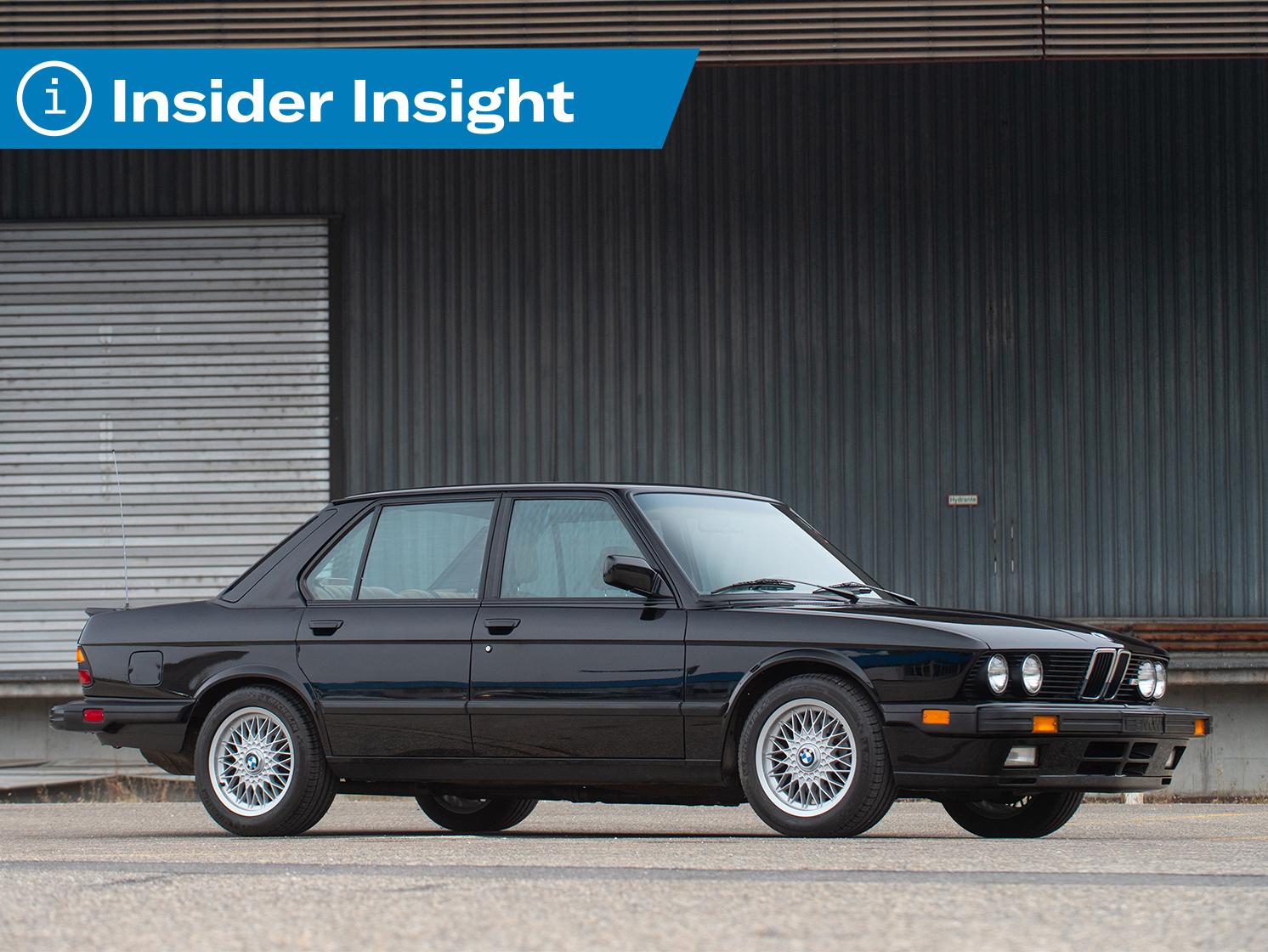 Insider_BMW_M5_Lede