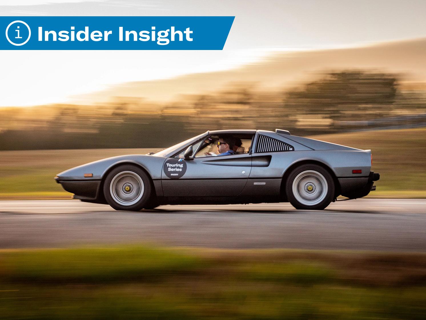 Insider_Ferrari_Drive_Lede