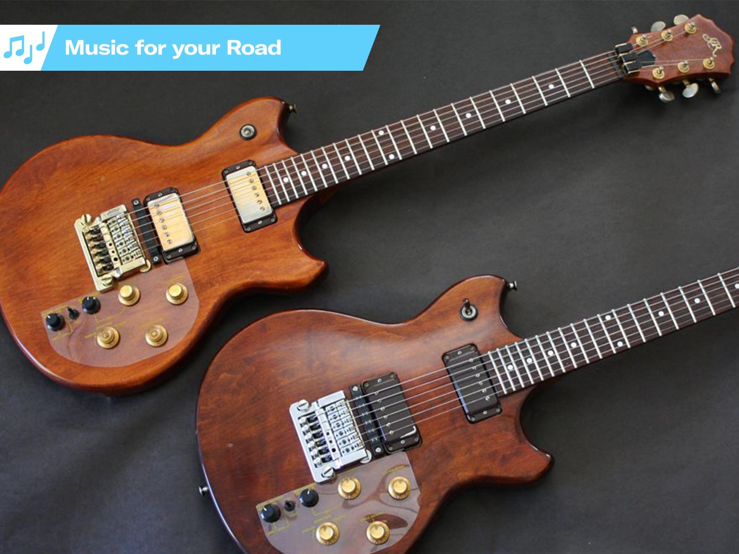 Music_For_Your_Road_Guitars_Lede