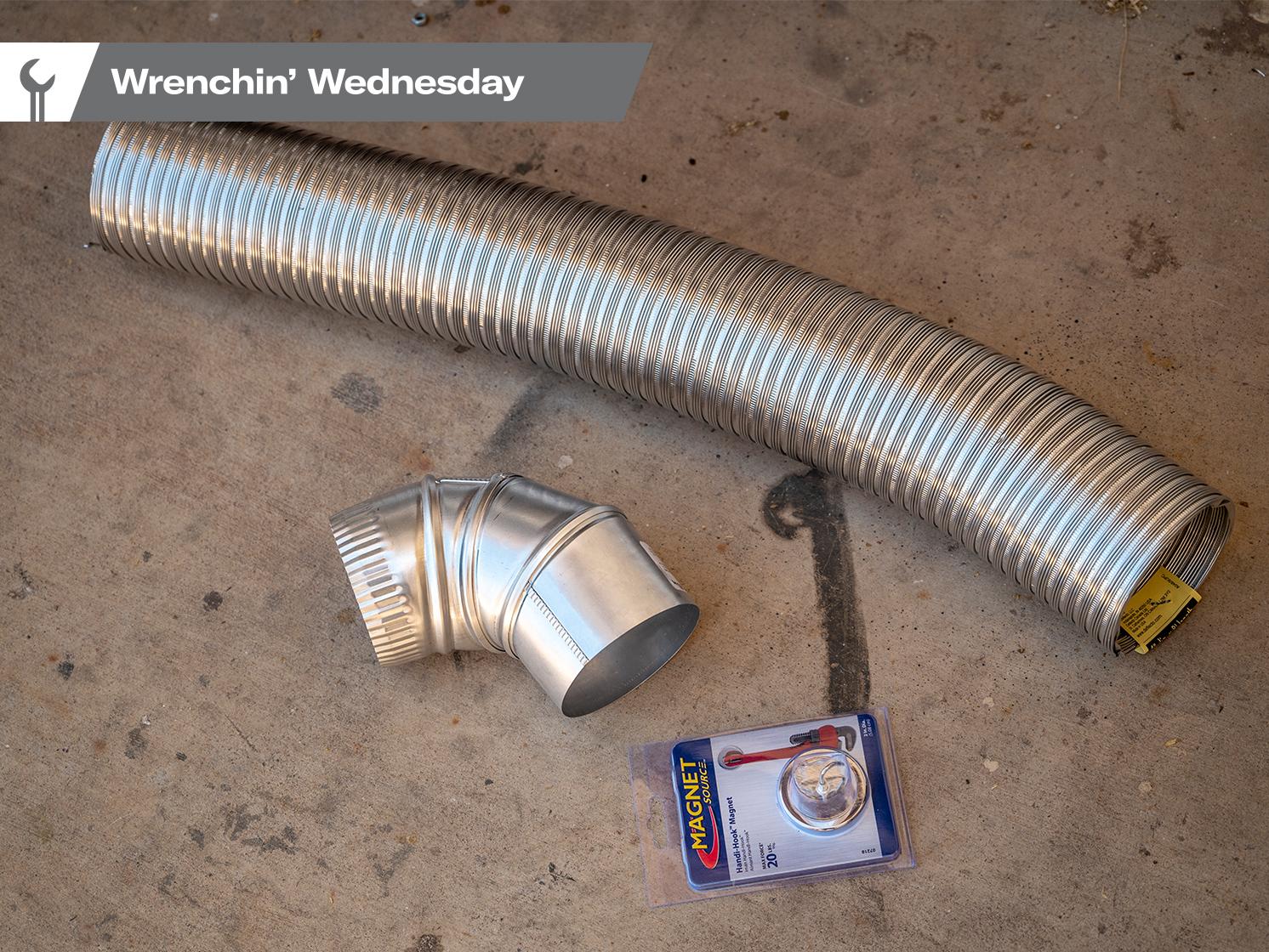 Wrenching_Wednesday_Lede