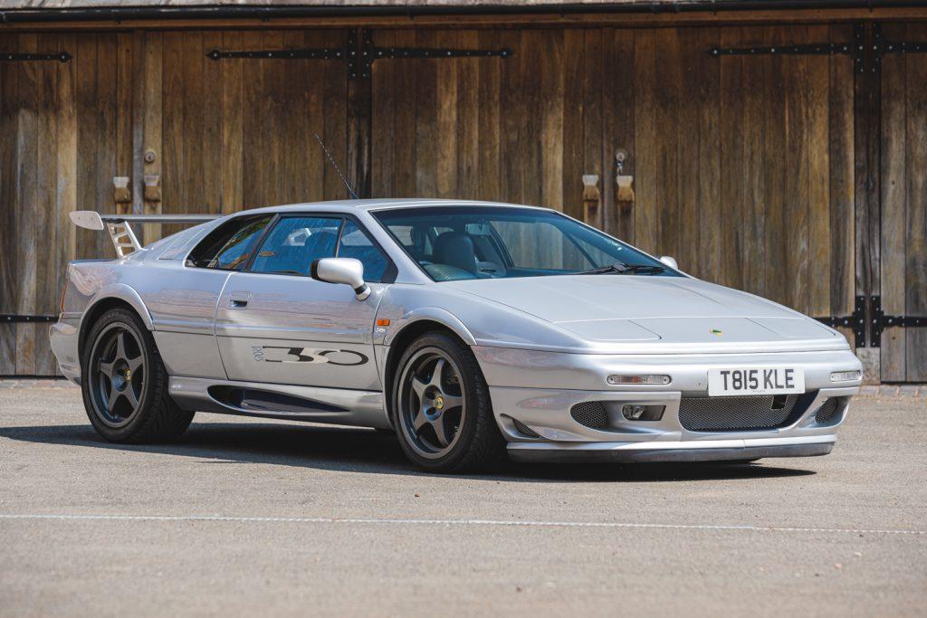1999-Lotus-Esprit-Sport-350