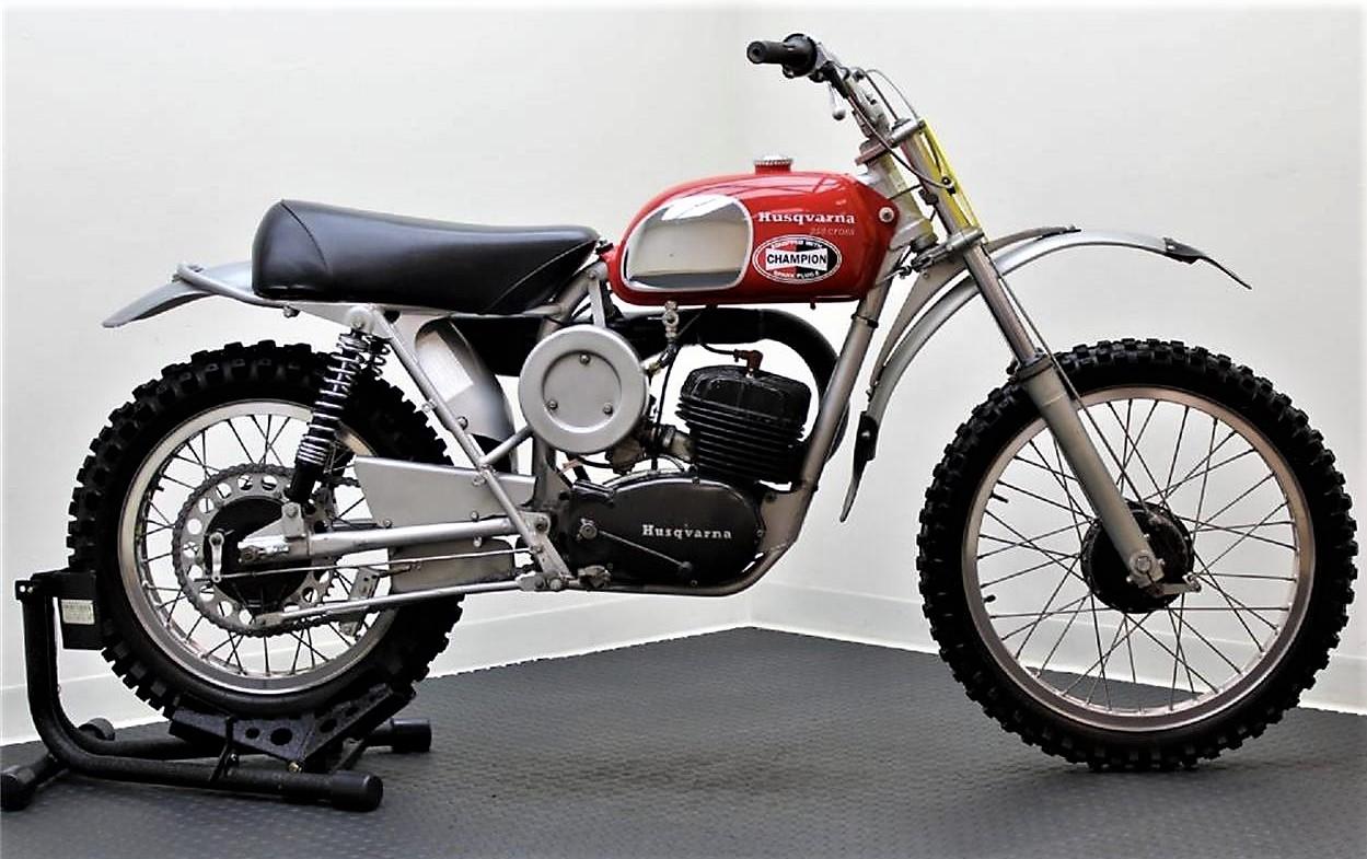 Steve McQueen-1971-husqvarna-motorcycle-std-3