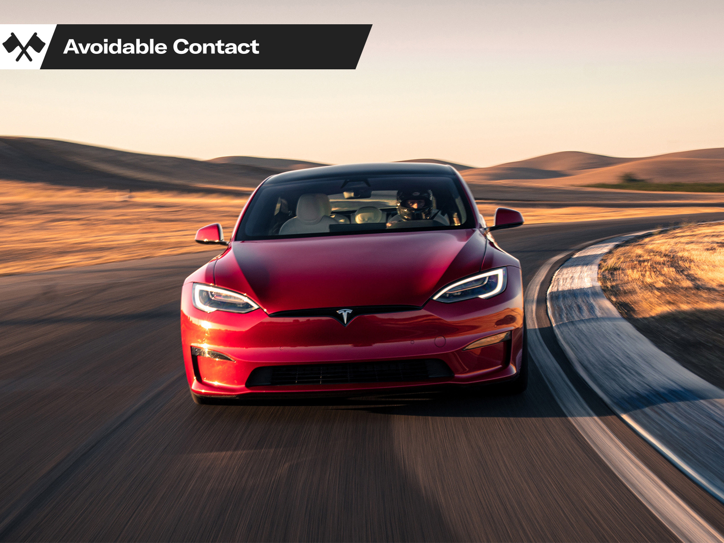 AC_Tesla_Model_S_Plaid_Lede