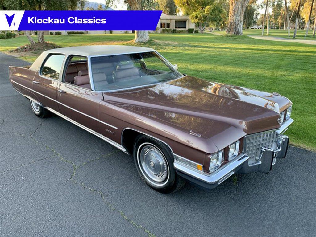 Cadillac-Fleetwood-Sixty-Special-Brougham-Lede