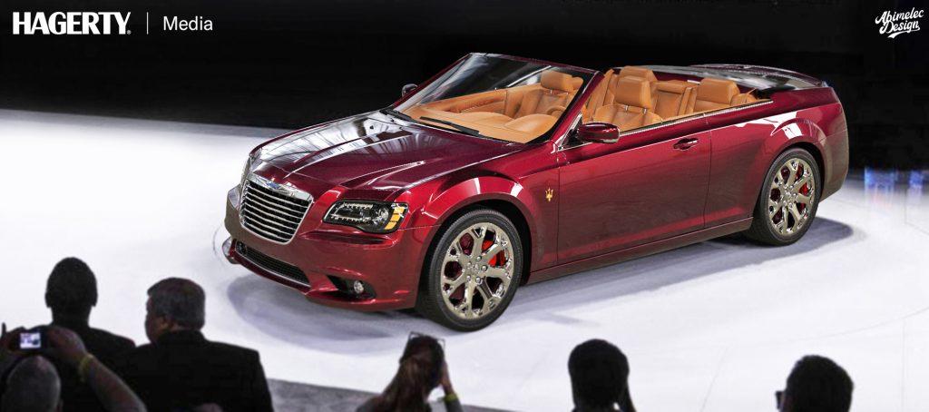 Chrysler-TC-by-Maserati-Show-Mockup