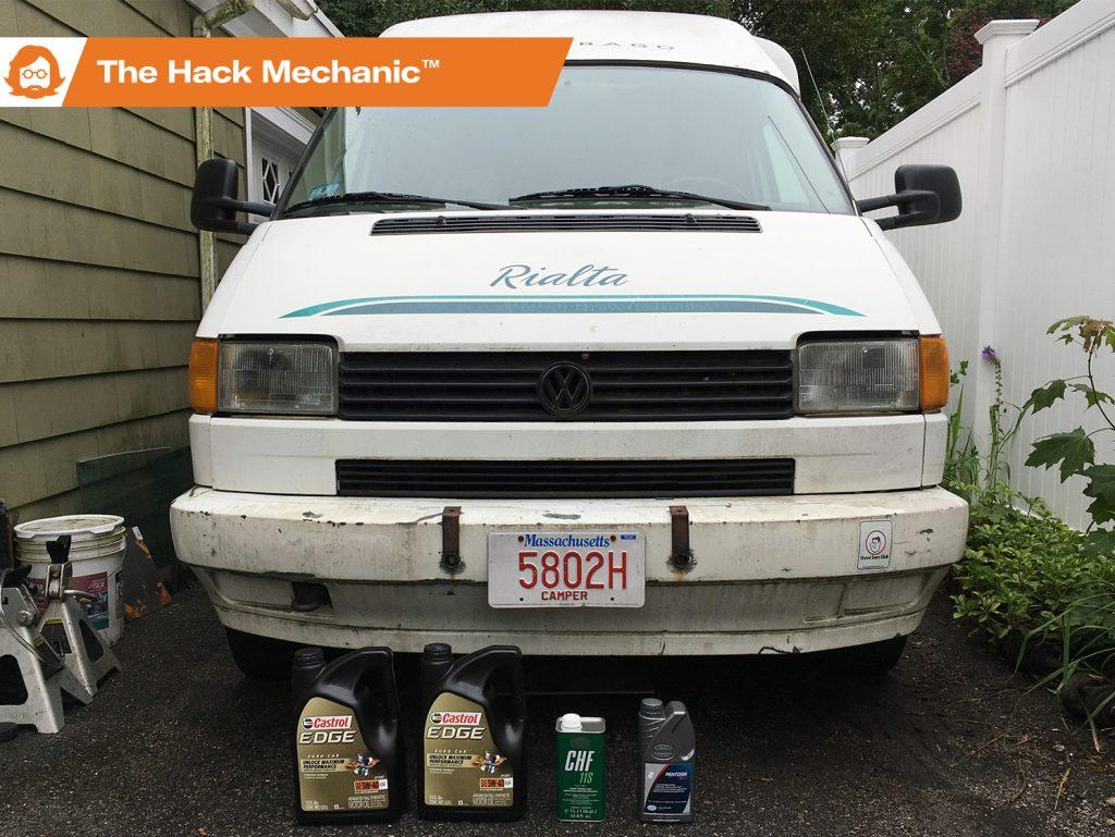 Hack_Mechanic_Chasing_Reliability_Rialta_Lead