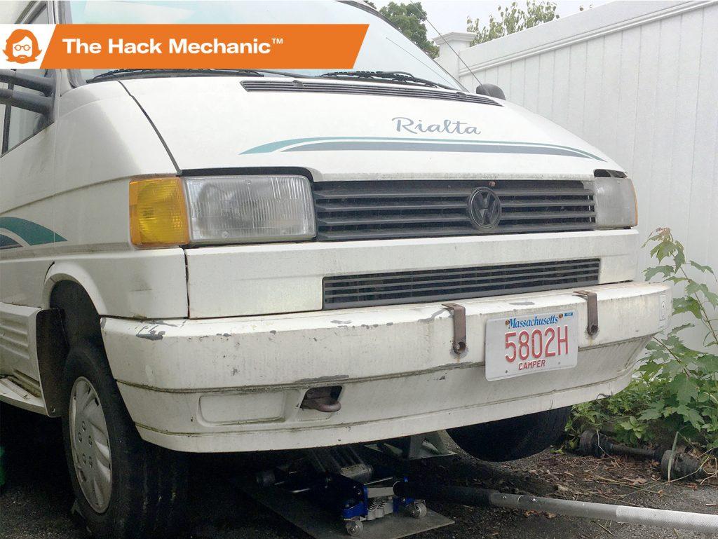 Hack_Mechanic_Rialta_Lede