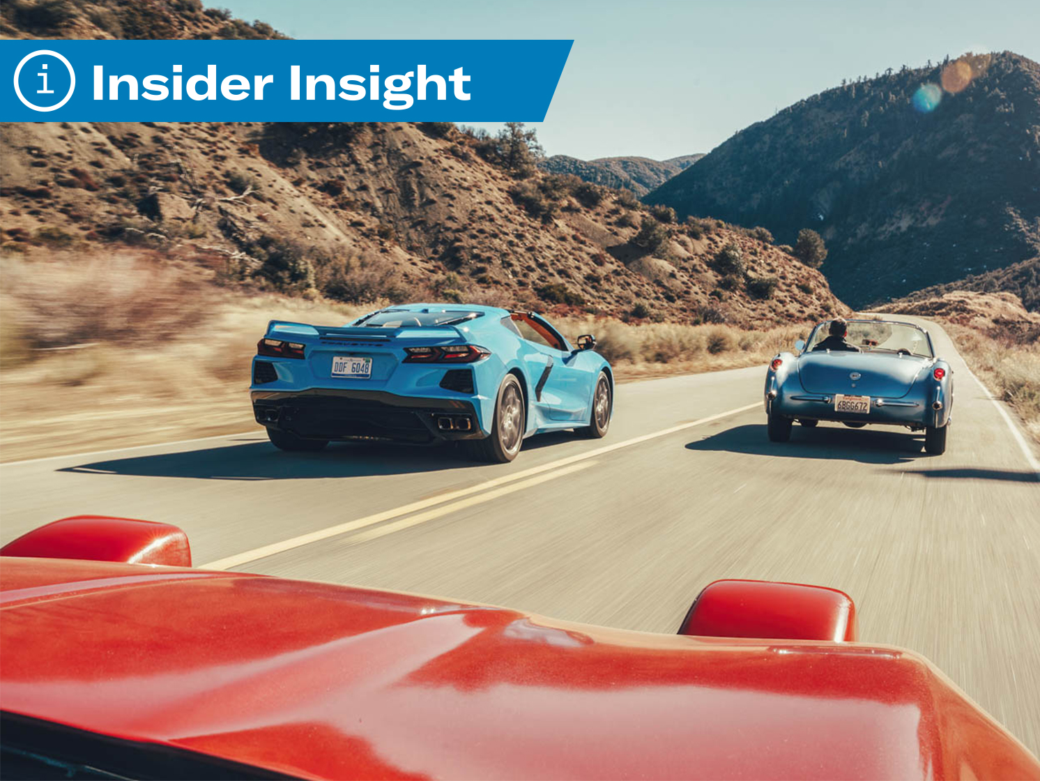 Insider_Corvette_Colors_Lede