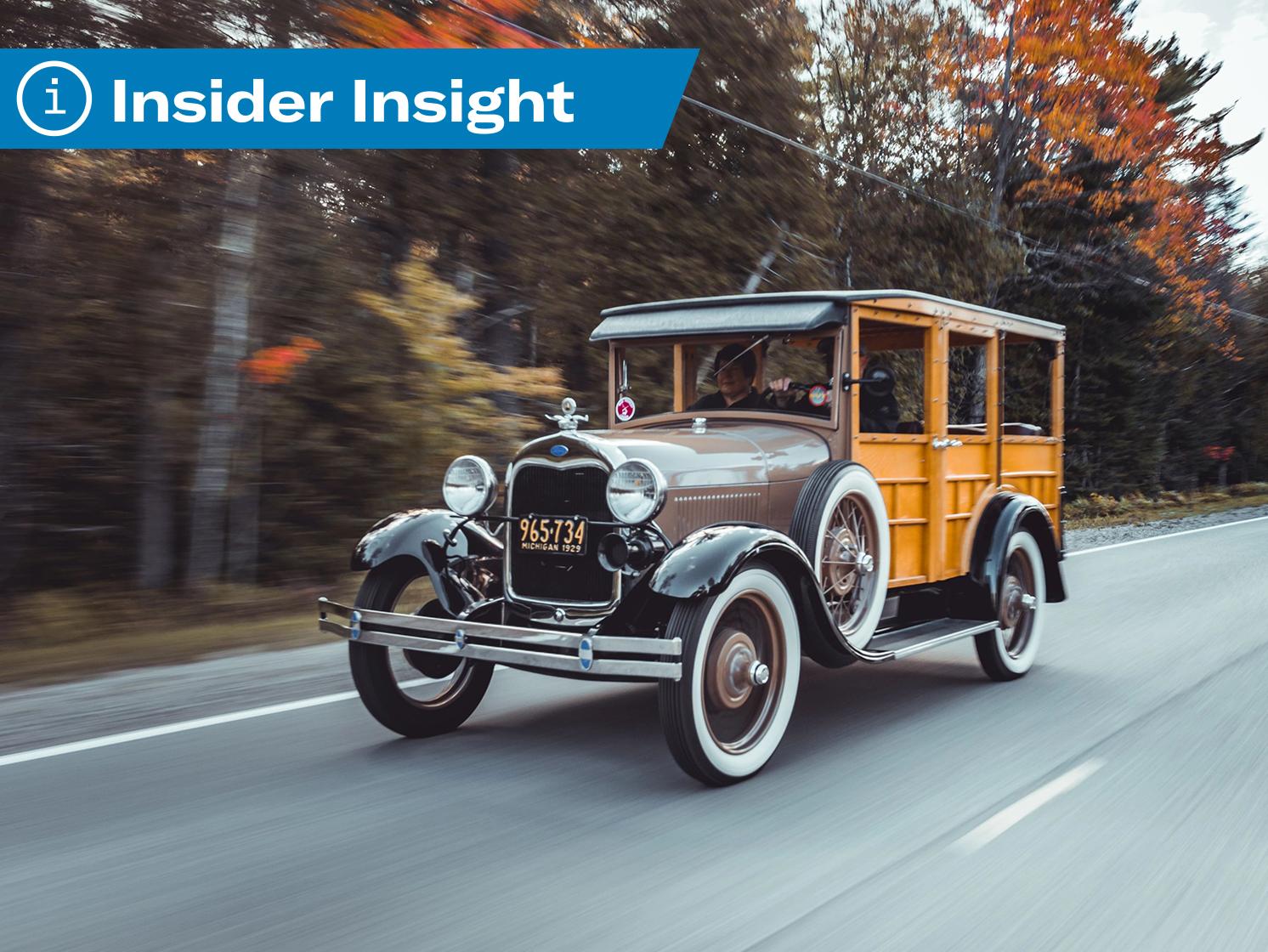 Insider_Model-A_Driving_Lede