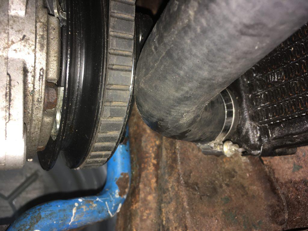 Rob Siegel - Old-school radiator shop - IMG_6622