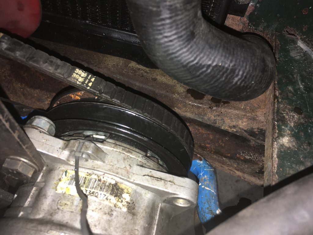 Rob Siegel - Old-school radiator shop - IMG_6655