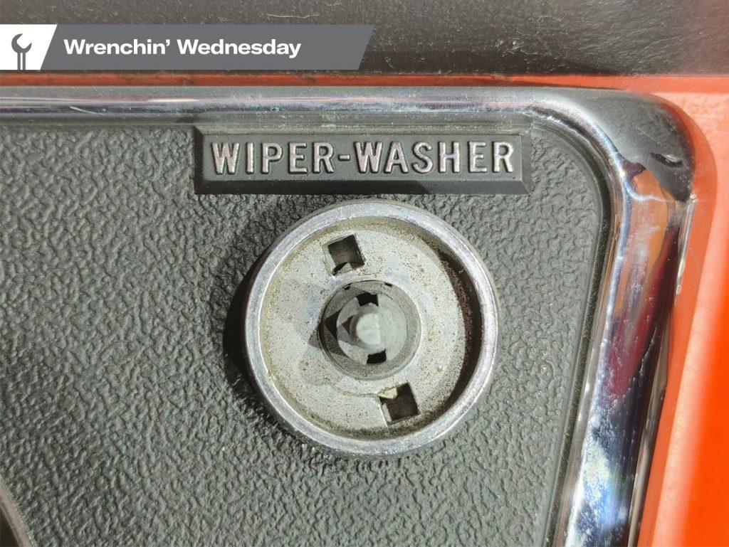 Wrenchin_Wiper_Washer_Lede