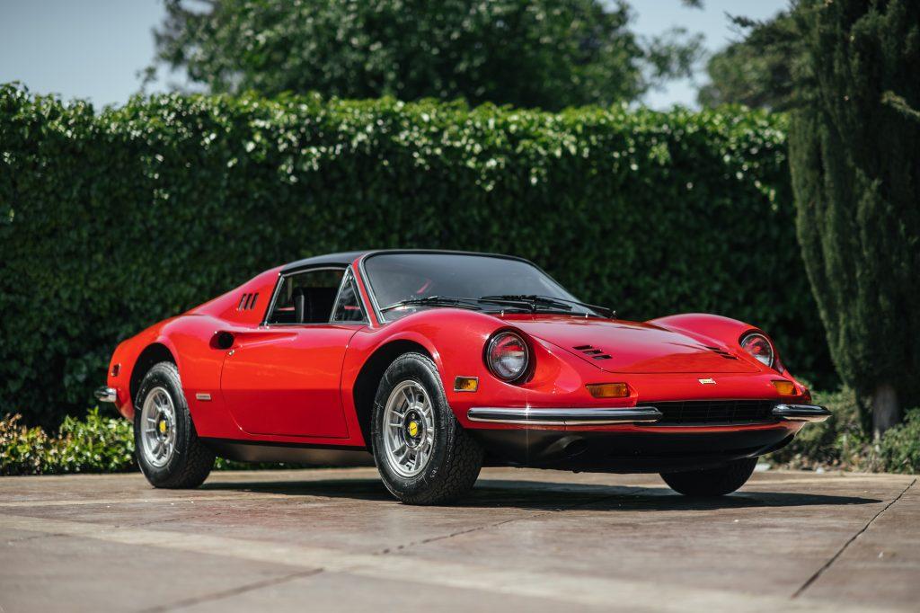 1972-Ferrari-Dino-246-GTS