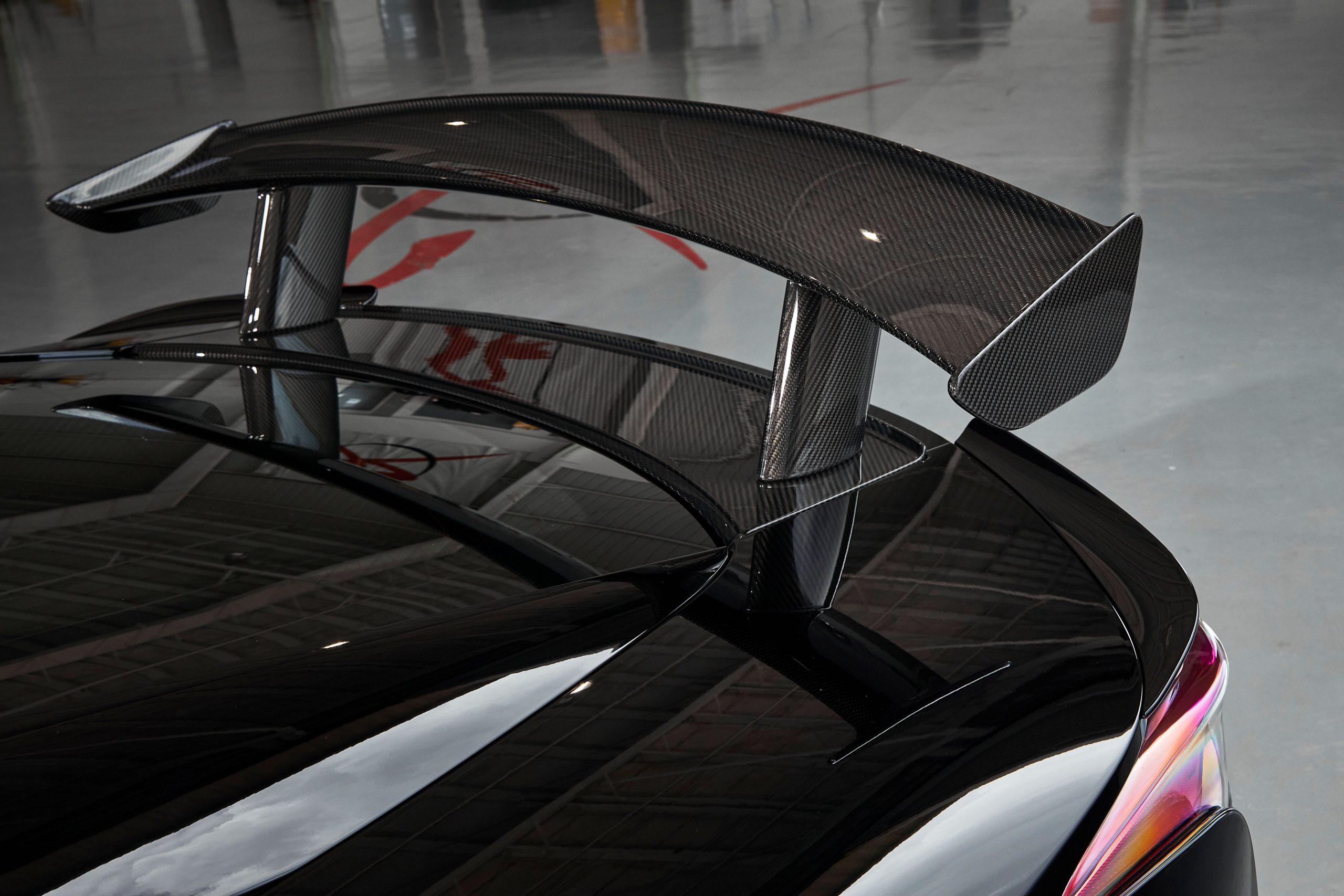 2012-Lexus-LFA-Nurburgring-Package wing