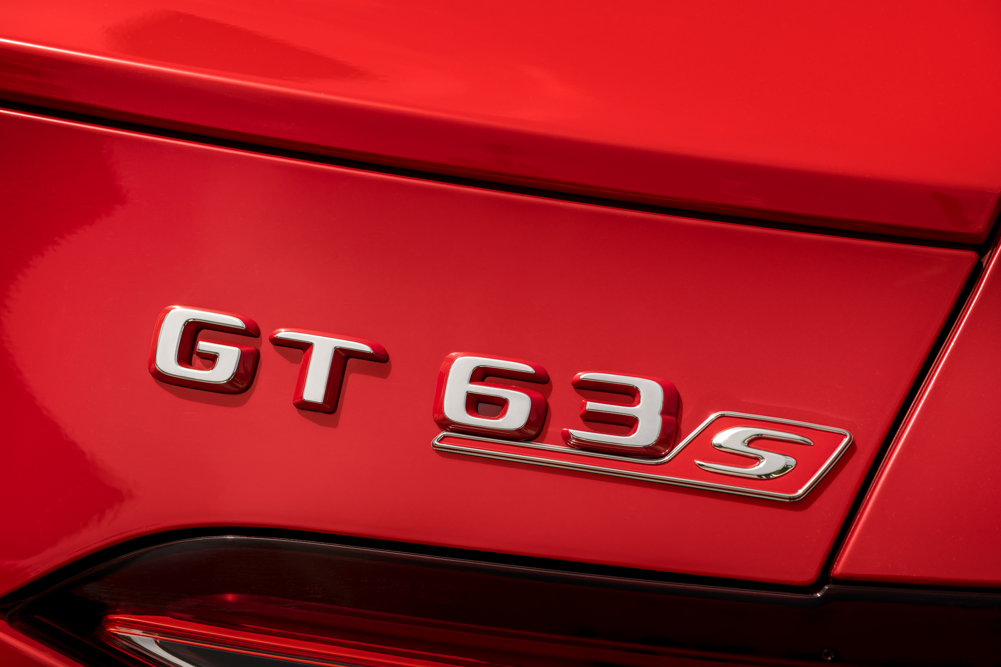 2023-Mercedes-AMG-GT-63-S-E-Performance badging