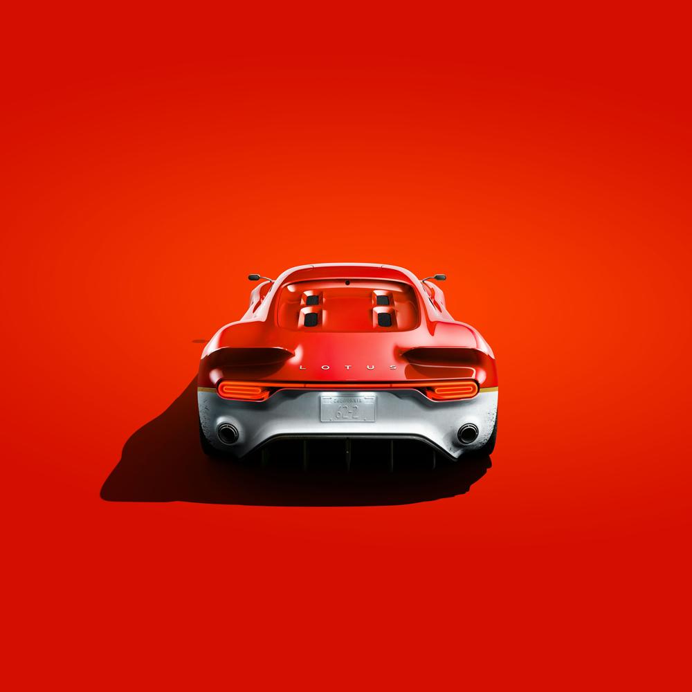 Radford Gold_leaf_rear_red_RGB