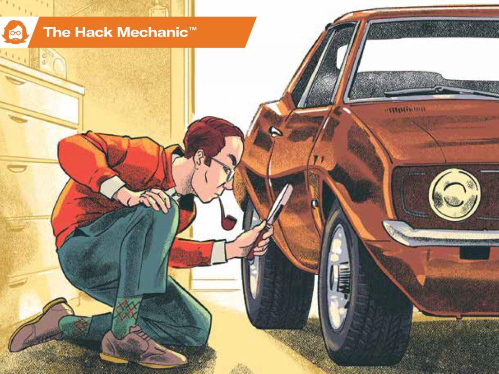 Hack_Mechanic_Tire_Read_Lead