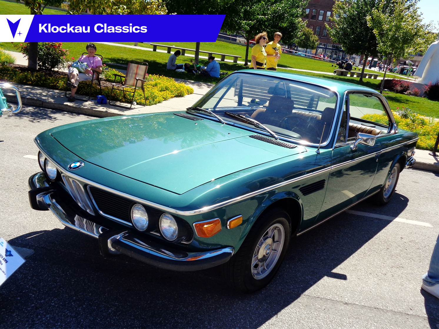 Klockau_BMW_2800_Lead