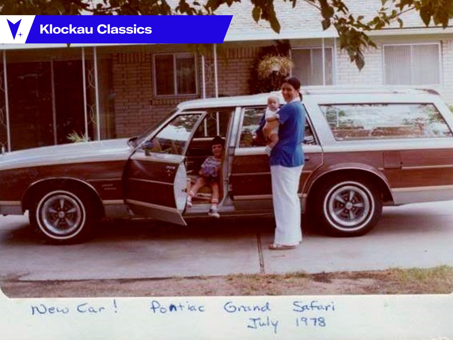 Klockau_Pontiac_Grand_Safari_Wagon_Lead