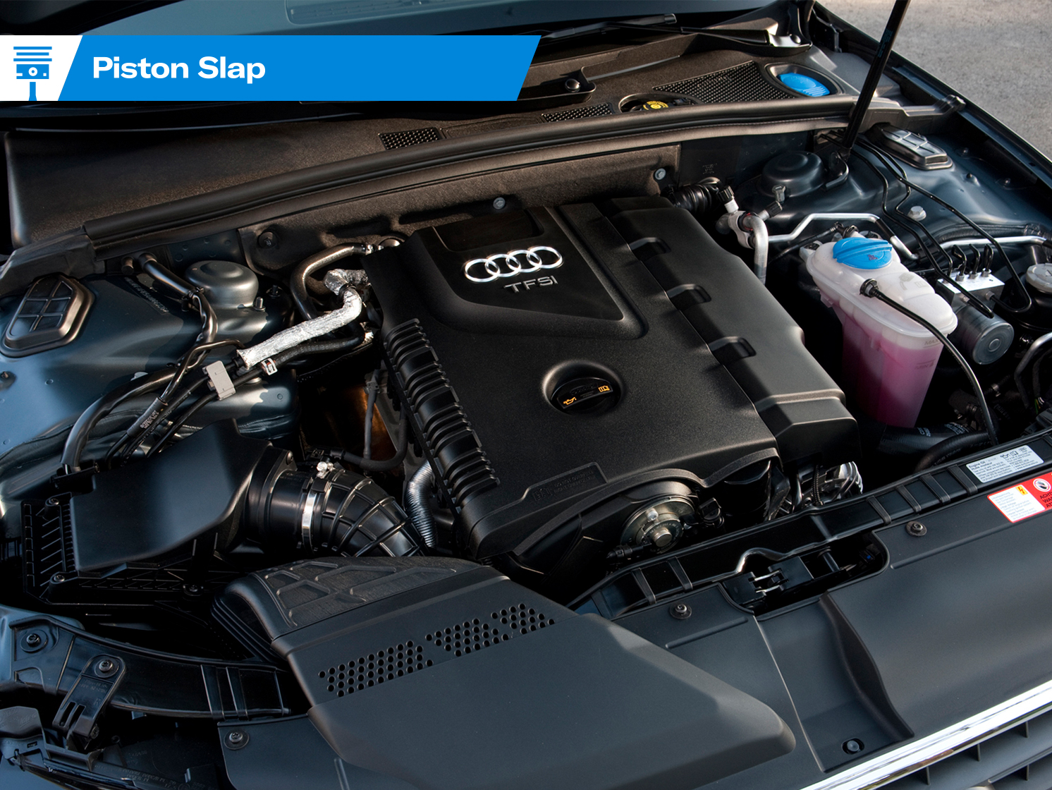 Piston_Slap_Audi_Engine_Issues_Lead