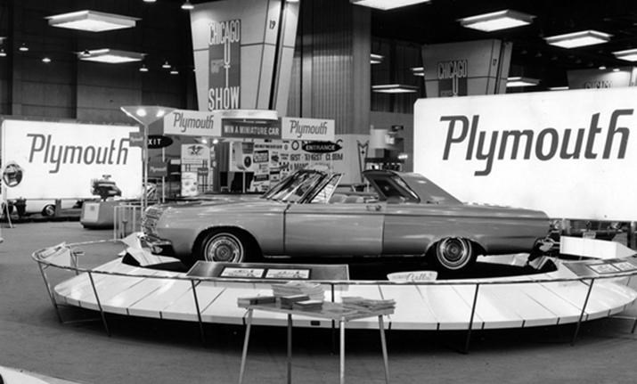 1964-plymouth-satellite-ii-concept-chicago-show