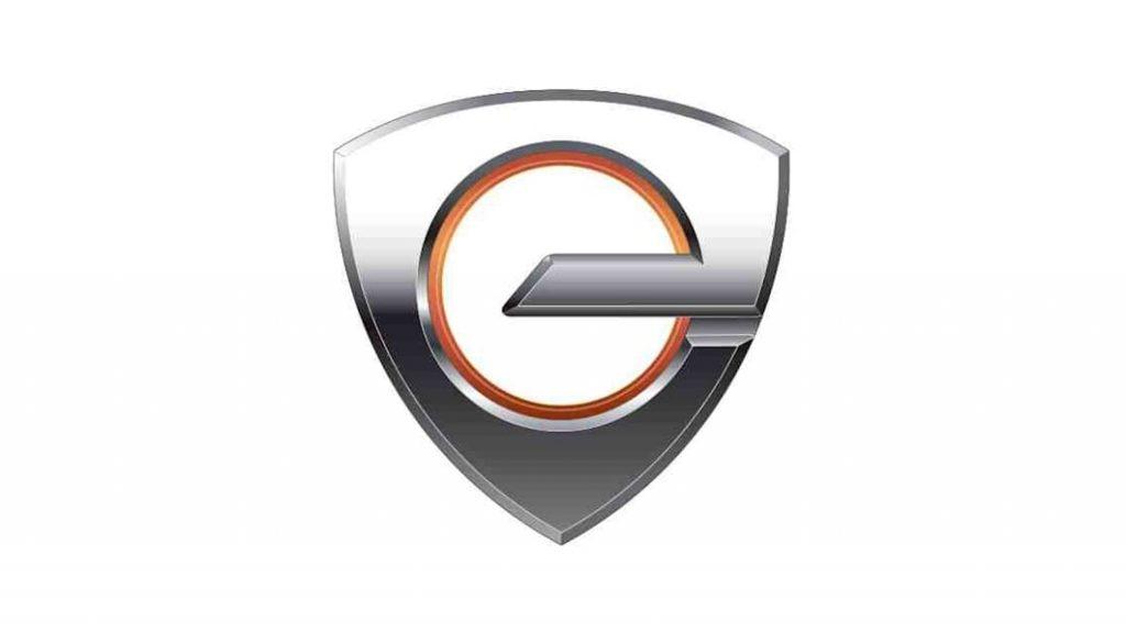 mazda_skyactiv_r_logo
