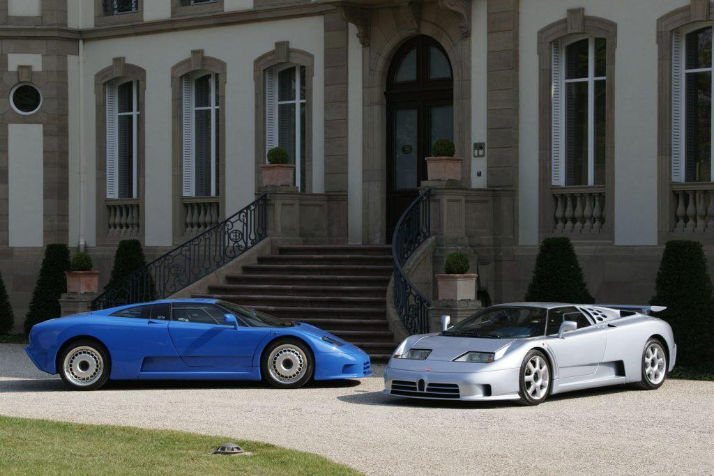 Bugatti_bugatti_eb110