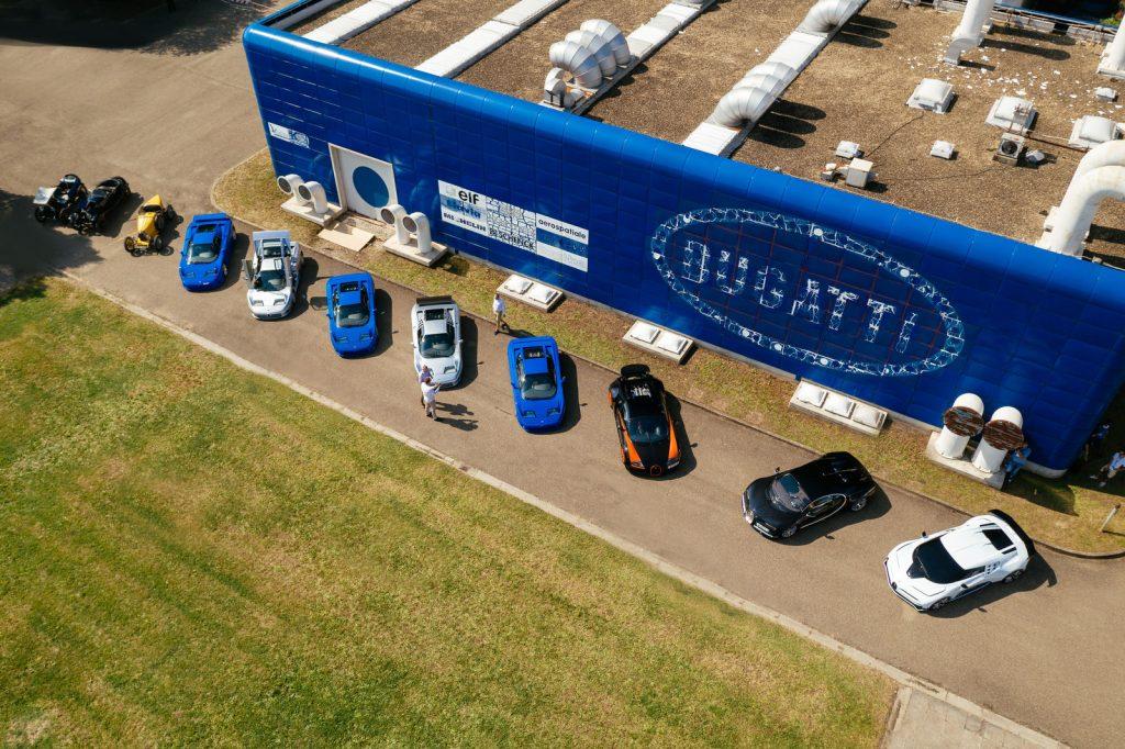 Bugatti_30-years-la-fabbrica-blu