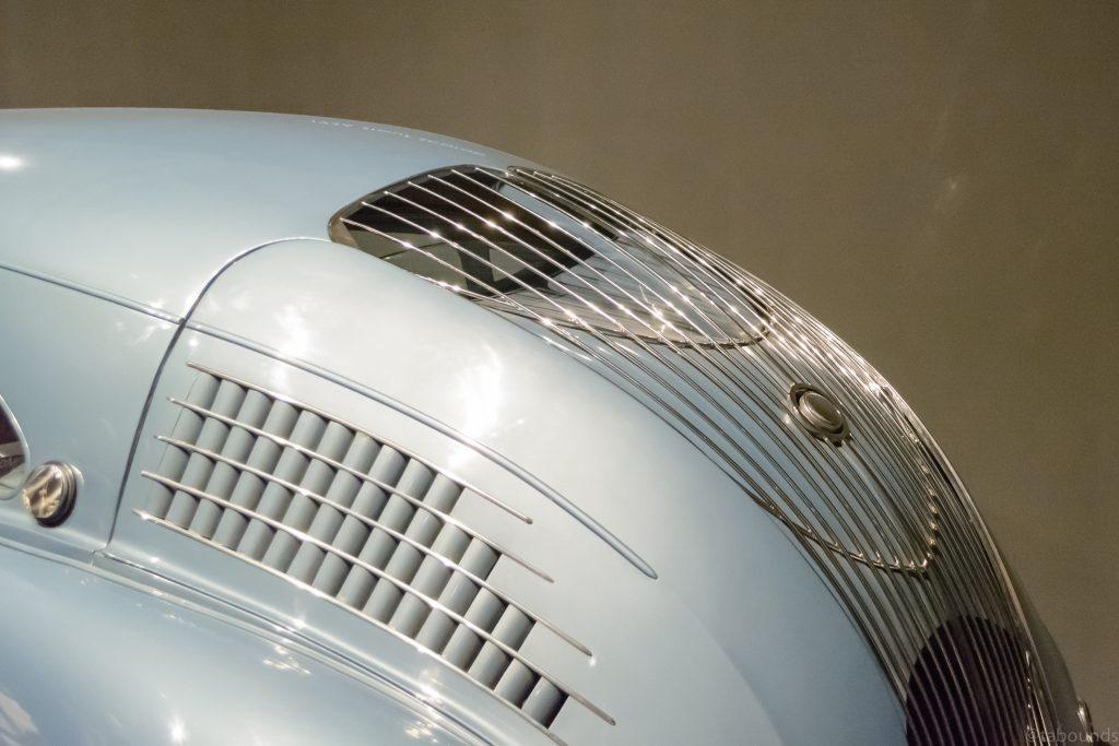 1936 stout scarab rear close petersen