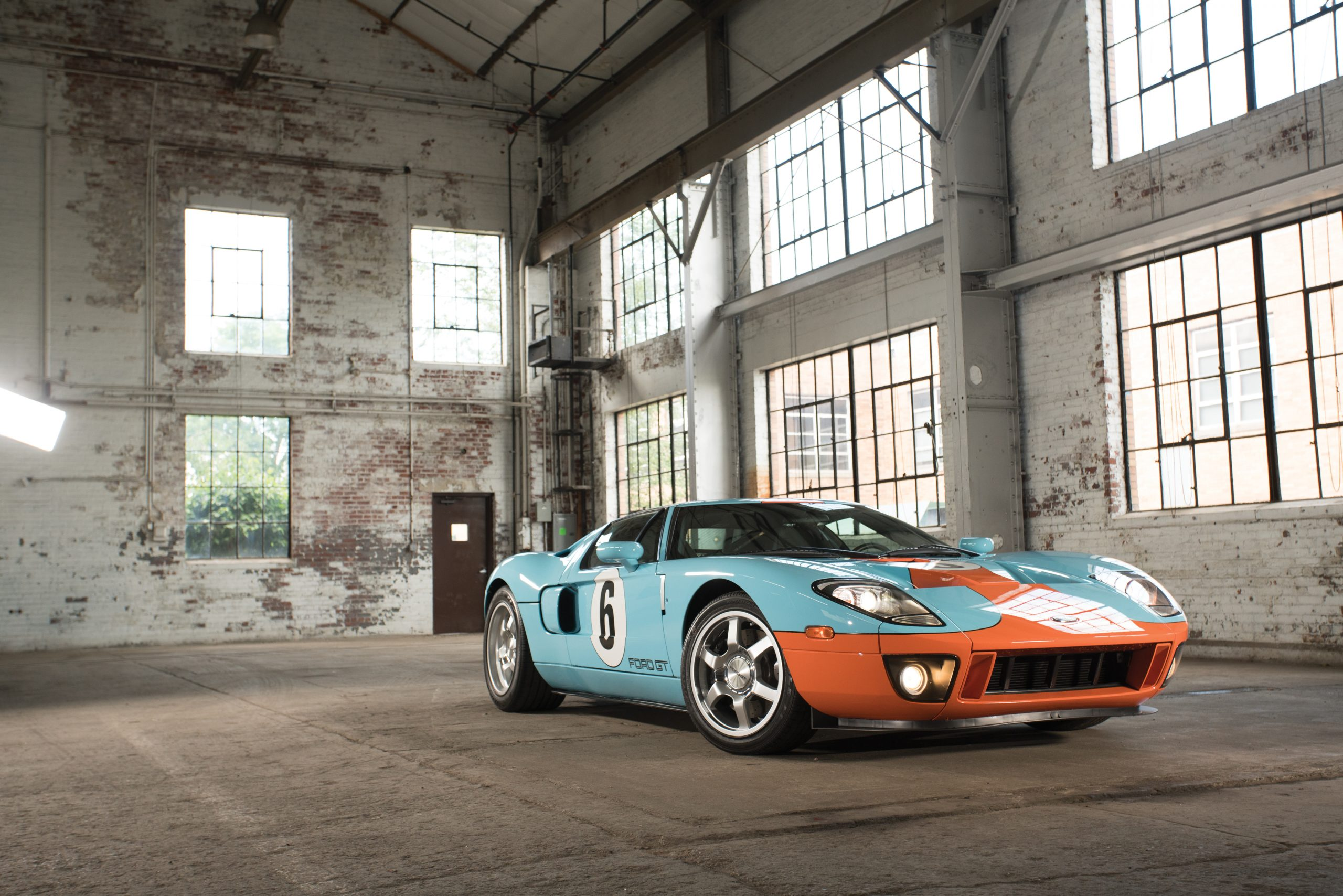 2006-Ford-GT-Heritage-Edition