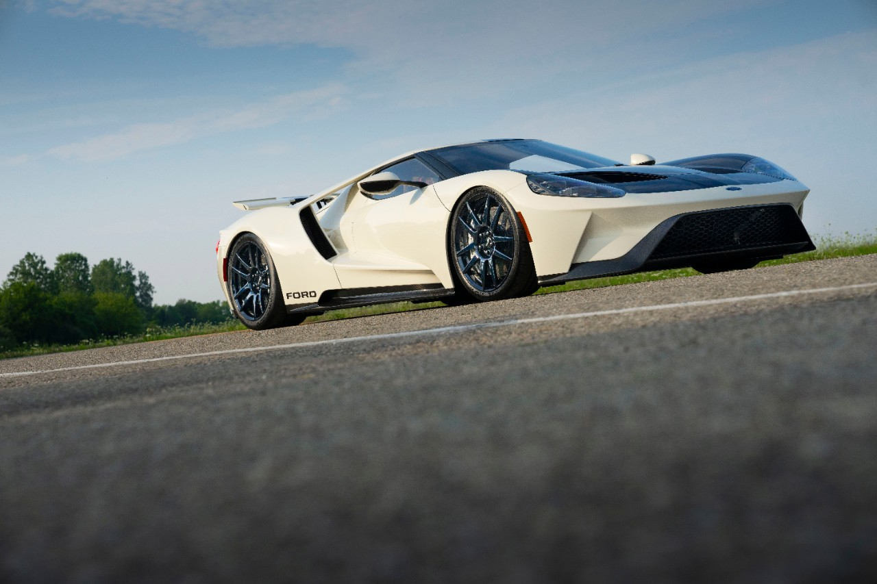 2022 Ford GT 64 Heritage Edition_02