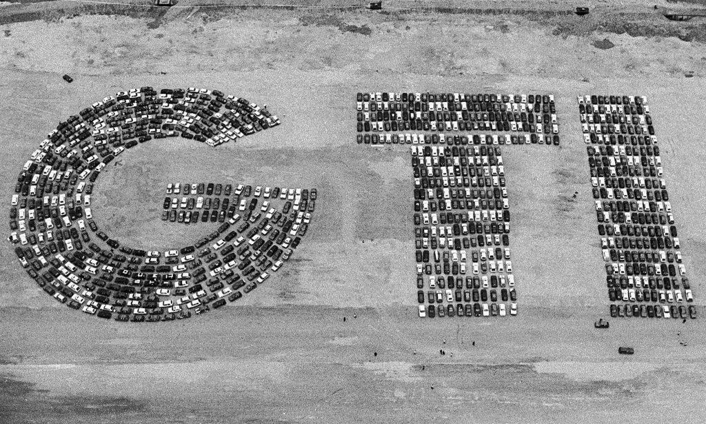 GTI Gathering