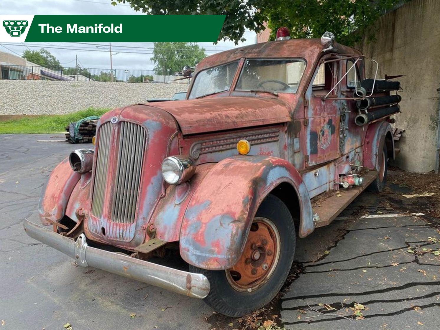 Manifold_Firetruck_Sale_Lead