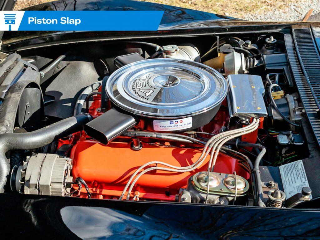 Piston_Slap_454_Engine_Lead