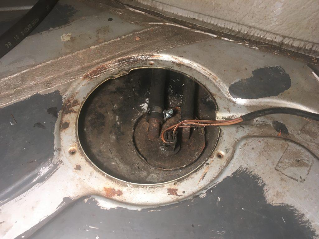 Rob Siegel - Check your hoses - IMG_7548