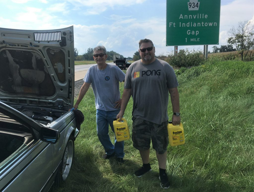 Rob Siegel - The Big Road Trip - Part 2 - IMG_7597