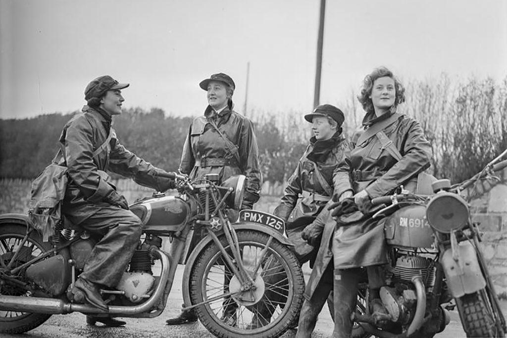 Wren_Despatch_Riders_Group_Lead
