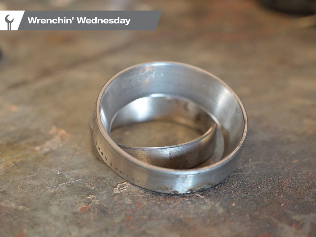Wrenchin_Wednesday_Bearing_Lead
