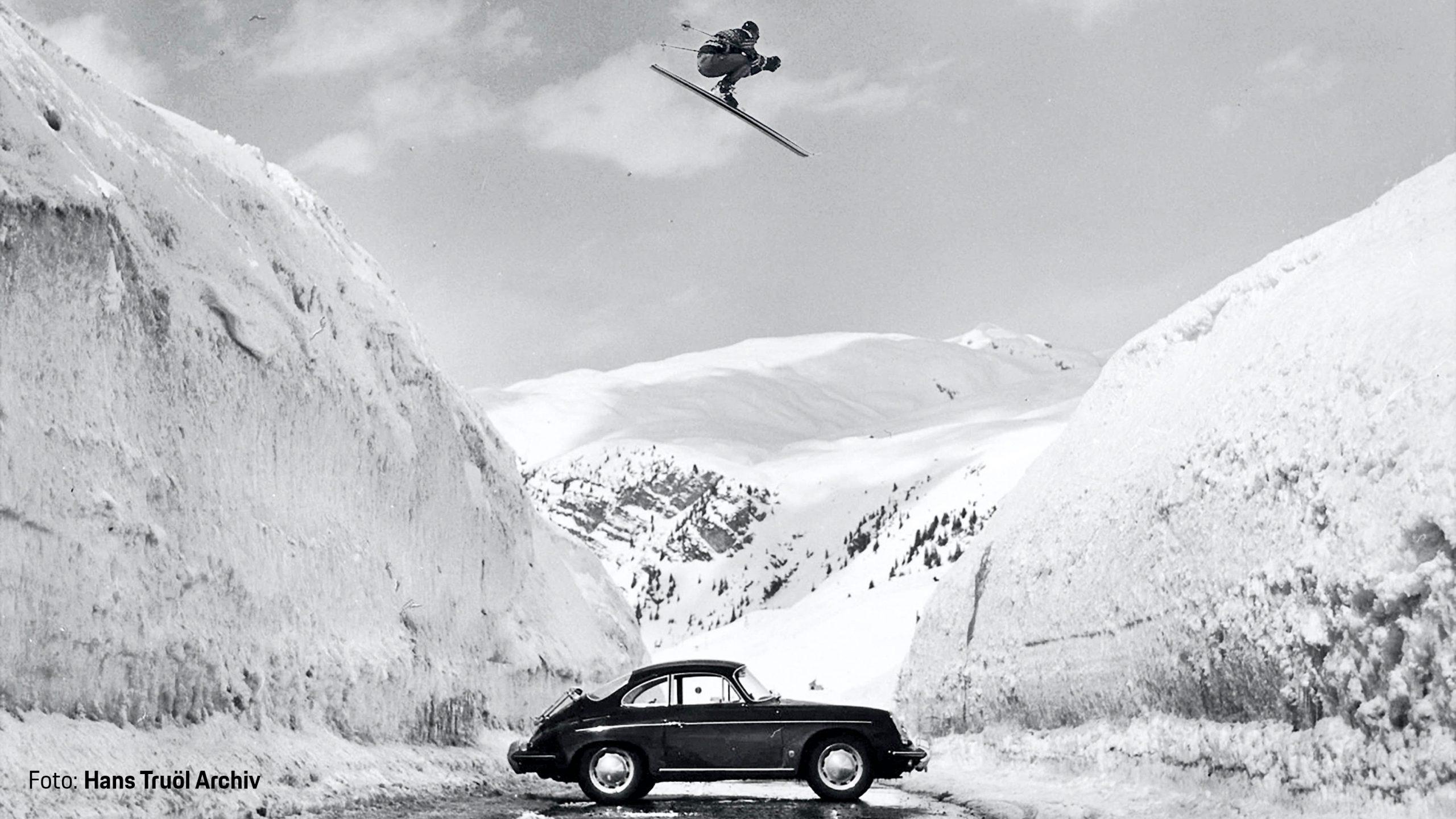 Porsche_Jump_2