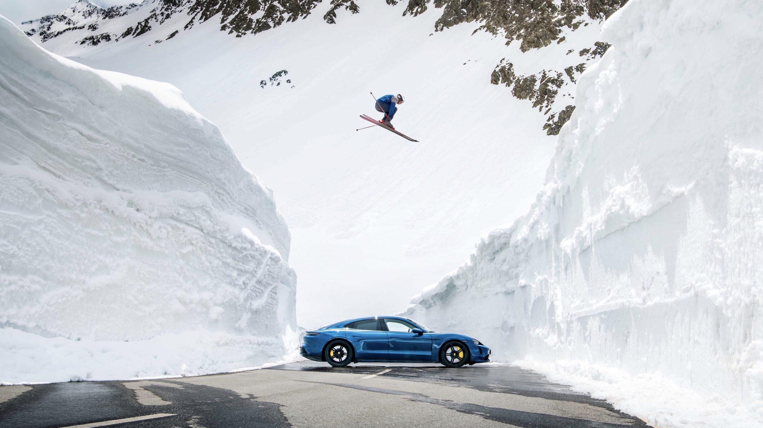 Porsche_Jump_new