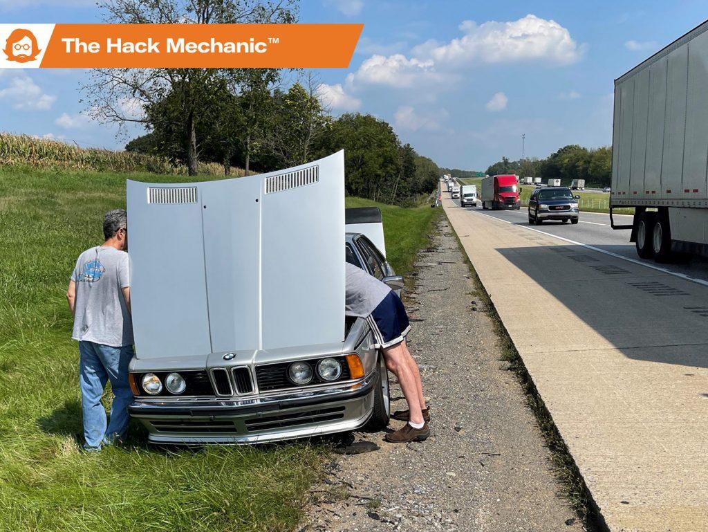 Hack_Mech_Roadtrip_Breakdown_Lead