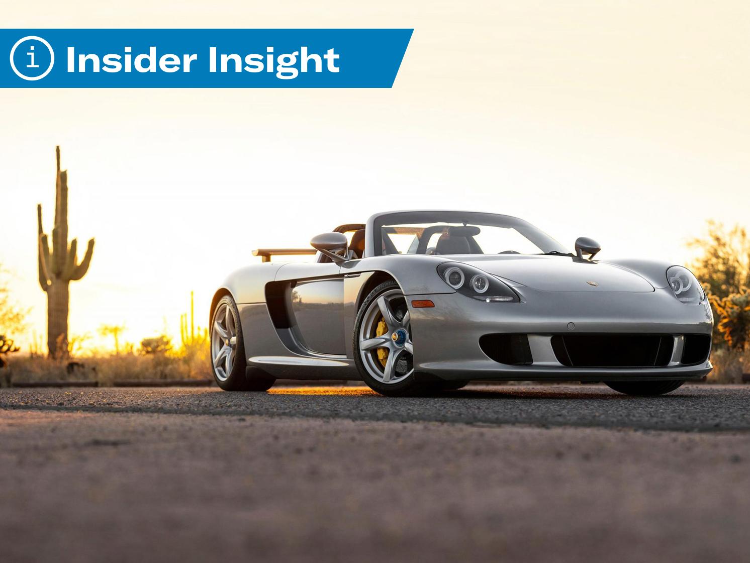 Insider_Insight_BAT_Tax_Thumb