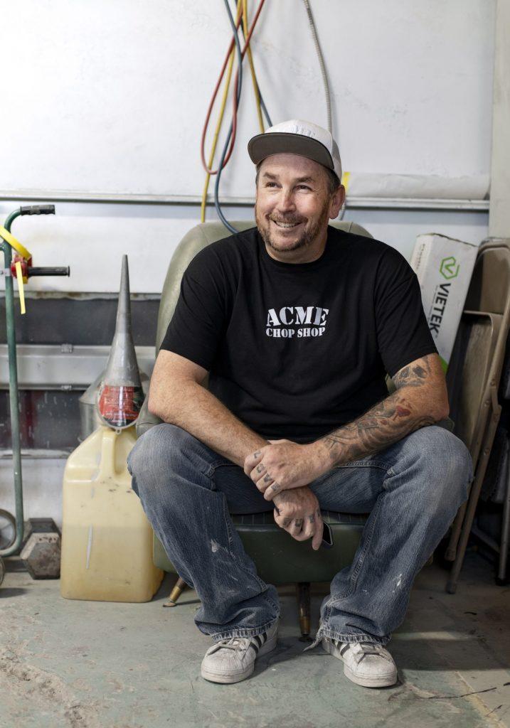 colorado restoration program owner jack