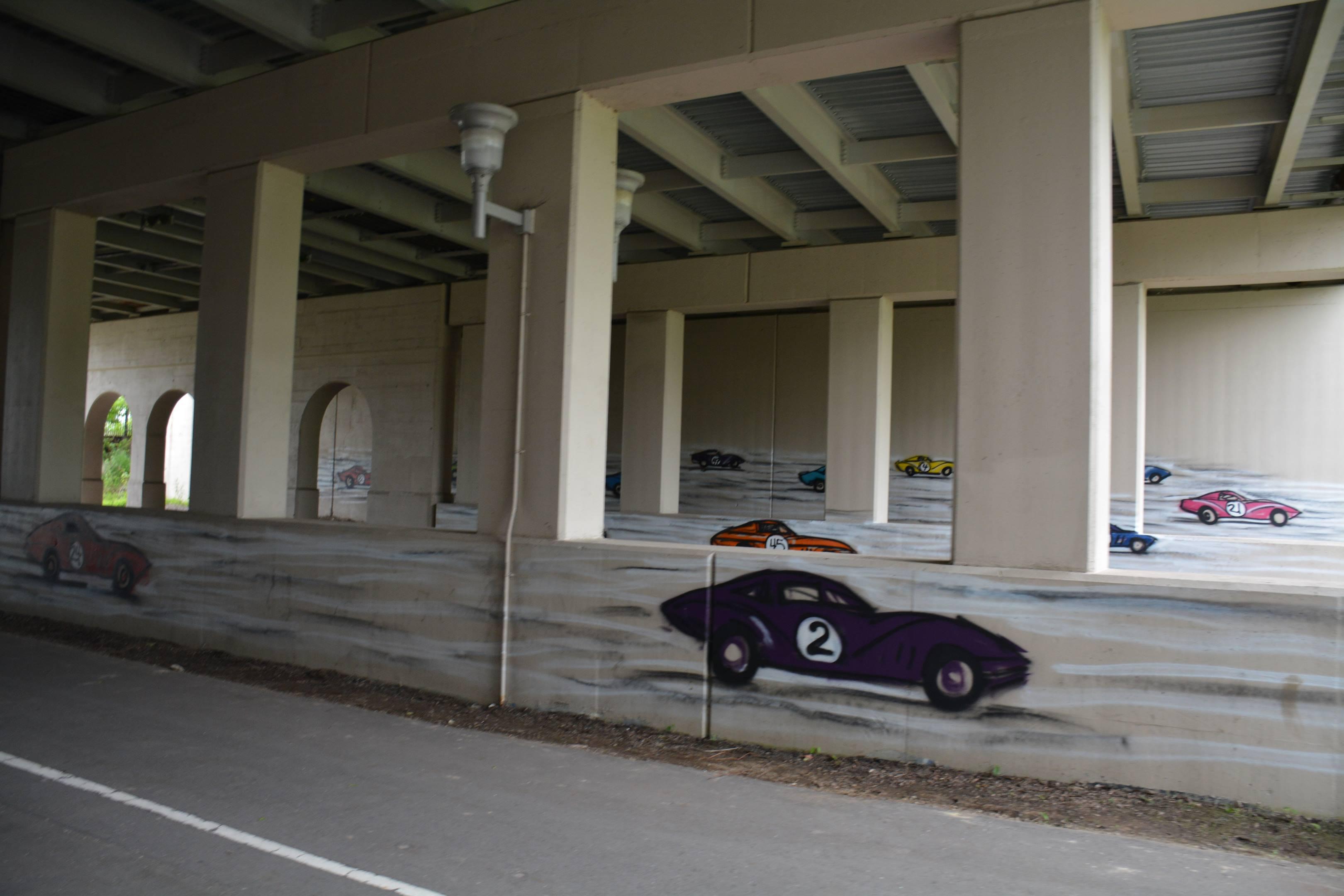 Mitchell Schorr Da Race Detroit 4.jpg